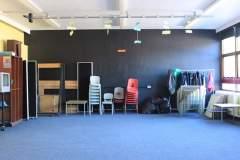 Garstang Community Academy