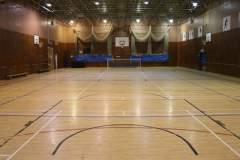 Lostock Hall Academy