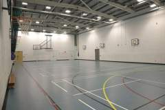 Sheffield Park Academy