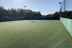Basingstoke Soccer Centre