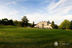 Addington Palace | N/a Golf Course