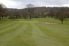 Richmond Park Golf Courses | N/a Golf Course