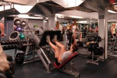 Fitness First Streatham | N/a Gym