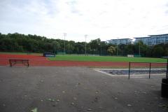 Battersea Park Millennium Arena