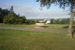 Mountsfield Park