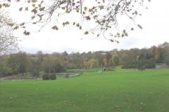 Sydenham Wells Park | Hard (macadam) Tennis Court