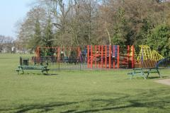 Belair Park