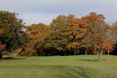 Royal Epping Forest Golf Club | N/a Golf Course