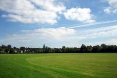 Lyttelton Playing Fields