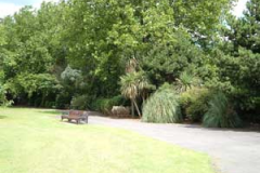 Childs Hill Park