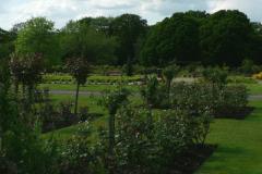 Edgwarebury Park