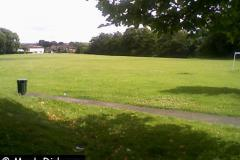 Selsdon Recreation Ground