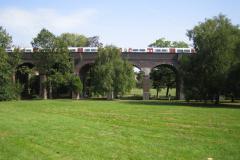 Arnos Park