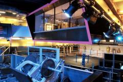 Gymbox Covent Garden | N/a Gym