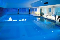 Hogarth Health Club | N/a Swimming Pool