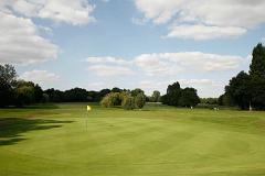Malden Golf Club | N/a Golf Course