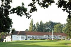 South Herts Golf Club | N/a Golf Course