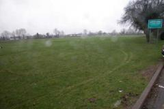 Hatch End Playing Fields
