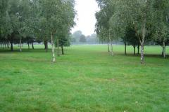 Harrow Recreation Ground