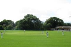 Streatham & Marlborough Cricket Club