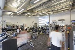 Little Venice Sports Centre