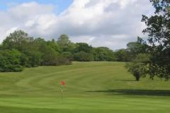 Chingford Golf Course | N/a Golf Course