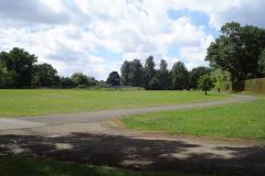 Kenton Recreation Ground