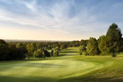 Shooters Hill Golf Club | N/a Golf Course
