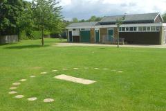 Willett Recreation Ground