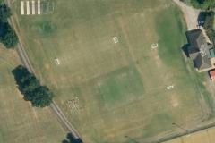 Brondesbury Cricket, Tennis & Squash Club