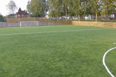 Centenary Park Sports Club