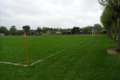 North Enfield Recreation Ground