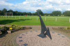 Fairfield Recreation Ground