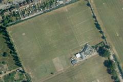 Fairlop Oak Playing Field