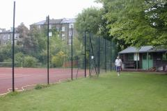 Kenlyn Lawn Tennis Club