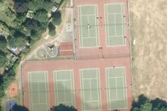 Willett Recreation Ground | Hard (macadam) Tennis Court