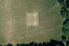 Beverley Park | Grass Cricket Facilities
