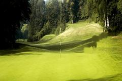 Sundridge Park Golf Club | N/a Golf Course