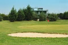 Thamesview Golf Centre | N/a Golf Course
