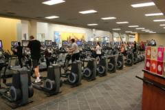 LA Fitness Highgate