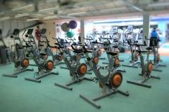 Balham Leisure Centre | N/a Gym