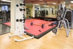 Virgin Active Putney