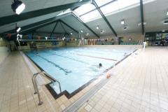 Highbury Pool and Gym
