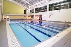 Nuffield Health Wandsworth | N/a Swimming Pool