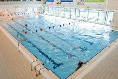 Downham Health & Leisure Centre