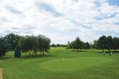 Stockwood Park Golf Centre | N/a Golf Course