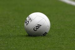 Raheny GAA Club | Astroturf GAA Pitch