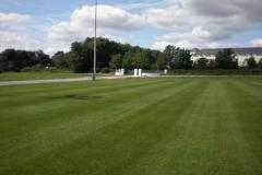 Castleknock GAA Club | Astroturf GAA Pitch