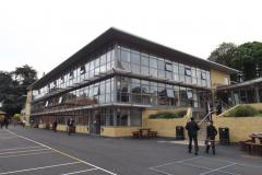 St Columba's College St Albans