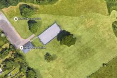 Marlborough Club Open Space